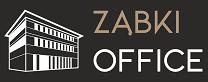 Budynek usługowo-biurowy w Ząbkach